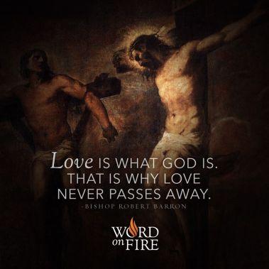 love never passes away.jpg